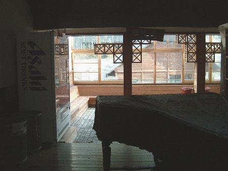 室内ピアノ.jpg